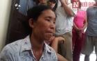 Hé lộ nguyên nhân bé gái chết bất thường tại Bệnh viện Quốc Oai 8
