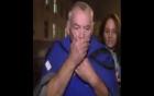 Tai nạn máy bay chở CEO Total: Tài xế xe ủi tuyết say rượu