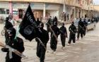 Điều gì đưa IS trở thành nhóm khủng bố giàu nhất thế giới? 6