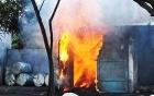Nổ nhà máy pháo hoa Ấn Độ, ít nhất 17 người chết