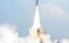 Ấn Độ có tên lửa tấn công sâu vào lãnh thổ Trung Quốc