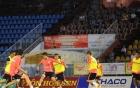 U21 HAGL vs U21 Malaysia: Xuất quân tìm thắng lợi - 18h00 ngày 21/10