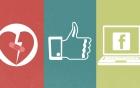 8 cách nên làm lúc thất tình mà không phải khóa Facebook