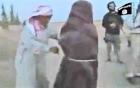 70 sỹ quan Syria bị chặt đầu trong trận giao tranh với IS 6