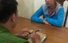 Tai nạn thảm khốc ở Đắc Lắk: Tạm giữ nữ tài xế