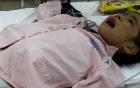 Clip: Xót xa bé gái 6 tuổi bị bệnh tim cần mổ gấp