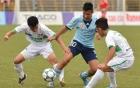 U19 HAGL 1-2 U21 Sydney: U19 HAGL vào bán kết nhờ bốc thăm