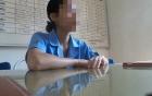 Tâm sự của cô gái nhiễm HIV từng