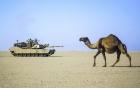 5 thảm họa lớn nhất trong lịch sử quân sự Mỹ