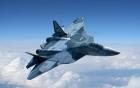 Trung Quốc huy động 1.200 quân và chiến đấu cơ truy tìm