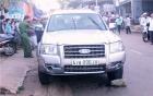 Phó Thủ tướng yêu cầu khẩn trương điều tra vụ tai nạn giao thông ở Đắk Lắk