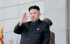 Trung Quốc xem xét bỏ án tử hình với 9 loại tội danh 6