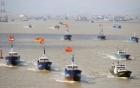 Trung Quốc xem xét bỏ án tử hình với 9 loại tội danh 5