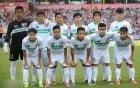 U21 Việt Nam - U21 Malaysia, 15h30 ngày 28/10: Cơ hội lấy lại niềm tin 1
