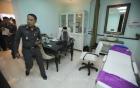 Một phụ nữ Anh thiệt mạng khi phẫu thuật thẩm mỹ tại Thái Lan