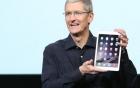 Những điểm khác biệt giữa hai chiếc iPad mới nhất của Apple