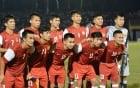 """U21 Việt Nam - U19 HAGL, 18h ngày 25/10: """"Con ghẻ"""" đấu """"con cưng"""""""