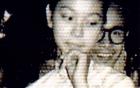 Trịnh Công Sơn và cuộc tình 300 trang thư gửi cô gái tuổi 15