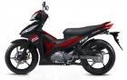 Yamaha Exciter 150 : Cải tiến hay cải lùi?