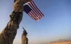 6 điều luật kỳ quặc, độc nhất vô nhị trong quân đội Mỹ 6
