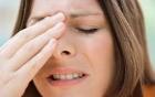 Cách phòng bệnh viêm mũi, viêm xoang khi thời tiết giao mùa