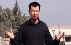 IS bất ngờ thả toàn bộ học sinh người Kurd bị bắt cóc tại Syria 5