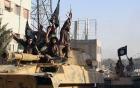 IS tiếp tục thảm sát 322 thành viên của bộ lạc người Sunni 6