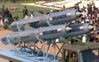 Phớt lờ TQ, Ấn Độ chính thức công khai việc bán tên lửa BrahMos cho Việt Nam