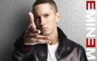 Top 5 ca sĩ lấn sân điện ảnh thành công trên thế giới