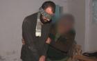Tù nhân IS tiết lộ cuộc sống bên trong hang ổ nhóm khủng bố