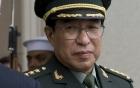"""Tiết lộ hồ sơ của 63 """"hổ lớn"""" trong chiến dịch chống tham nhũng Trung Quốc 6"""