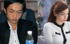 Hồ Ngọc Hà đến thăm Duy Nhân trong nghi án ly thân Cường đô la 6