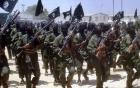 Hàng nghìn lính đánh thuê nước ngoài ùn ùn đổ về đầu quân cho IS 5