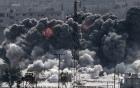Nhà nước Hồi giáo đã kiểm soát hơn một nửa thị trấn Kobani