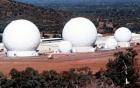Những căn cứ quân sự độc và lạ nhất thế giới