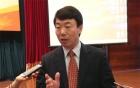 Phó Ban Nội chính TƯ: Việt Nam đã từng có tiền lệ hối lộ tình dục