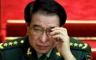 """3 """"con hổ"""" chắp cánh cho tướng tham nhũng PLA lên đỉnh quyền lực 10"""