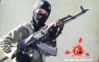 """Bên trong trường học """"bệnh hoạn"""" đào tạo chiến binh nhí của IS"""