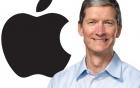12 điều mà bạn chưa biết về sự đồ sộ của Apple