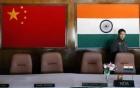 Trung Quốc sẽ không để yên cho Ấn Độ xây tiền đồn dọc biên giới