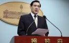 Đài Loan cấm quan chức cấp cao sang Trung Quốc du học