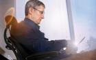Toàn văn bài thừa nhận đồng tính của CEO Apple