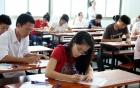 Đại học Thương mại bỏ tuyển sinh khối A năm 2015