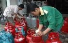 Giá gas giảm 40.000 đồng/bình 12kg từ hôm nay