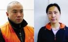 Những vị quan tham sành điệu, mê hàng hiệu bậc nhất Trung Quốc