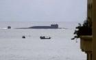 Tàu ngầm sát thủ mới của Việt Nam: Ác mộng của Trung Quốc 6
