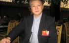 Báo Nga tiết lộ tham vọng của Hải quân Trung Quốc 3