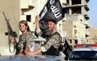 Mỹ đã sẵn sàng đưa bộ binh vào cuộc chiến chống IS 6