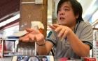 Khách Việt mua iPhone 6 bị lừa từ chối nhận hàng trăm triệu của dân mạng Singapore 5