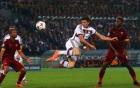 Bayern Munich – Roma, 2h45 ngày 6/11: Cuộc chiến không cân sức